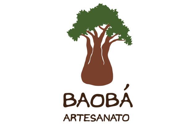Associação Baobá