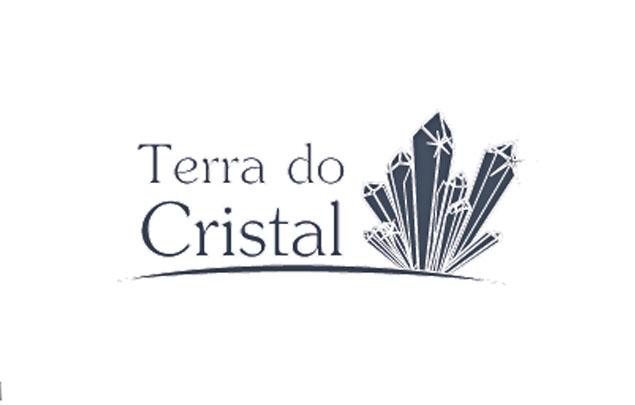 Terra do Cristal