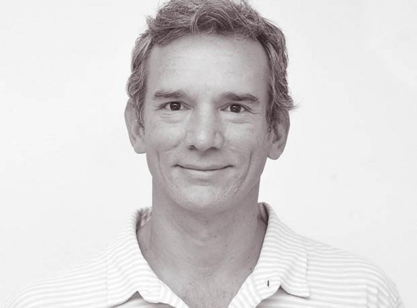 Eduardo Parente