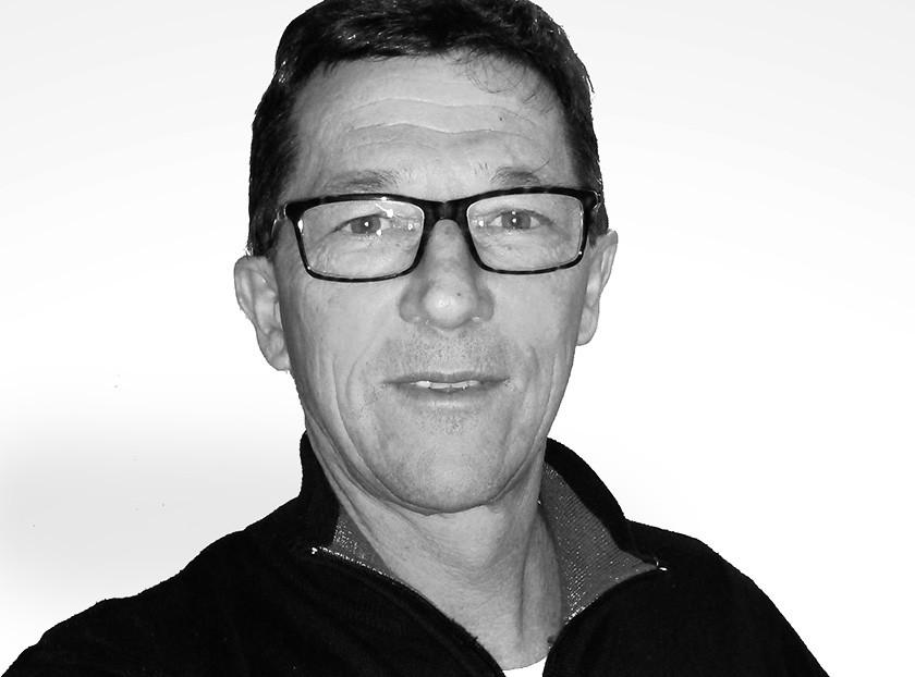 Nilson Valdir Kilpp