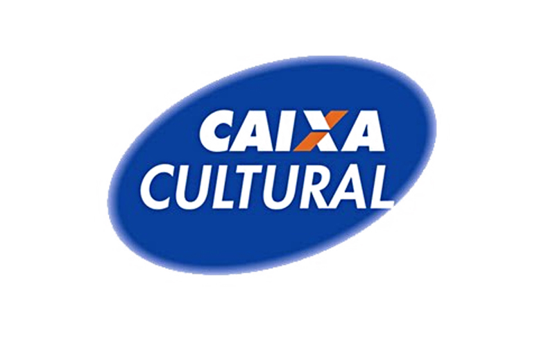 Caixa Cultural