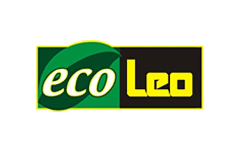 Eco Leo