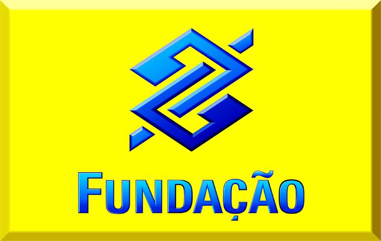 Fundação Banco do Brasil