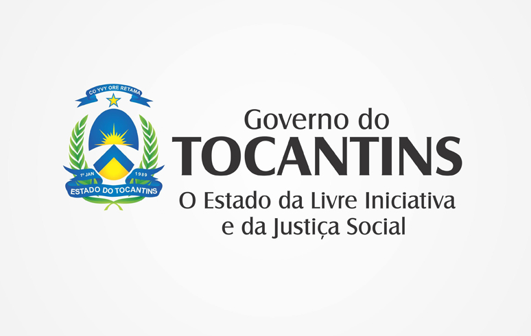 Governo do Estado do Tocantins