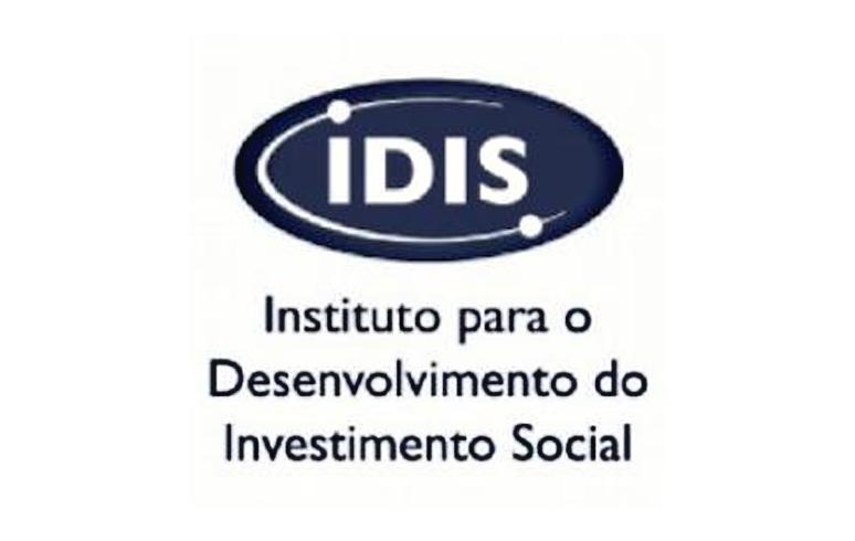 Instituto para o Desenvolvimento do Investimento Social