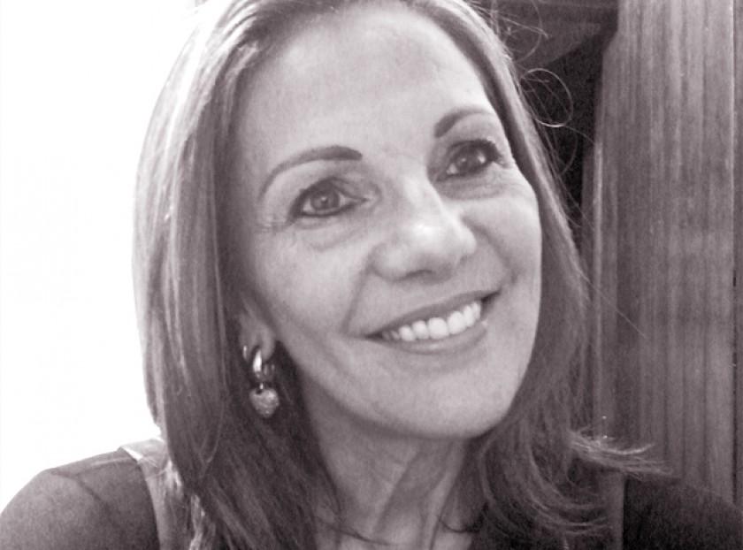 Silvia Busnello