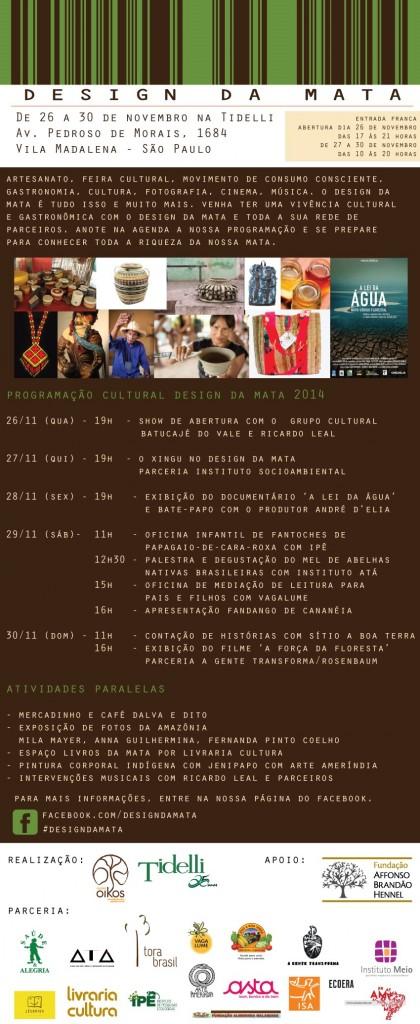 convite_design_da_mata