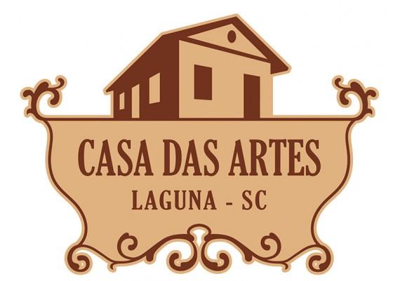 Consórcio das Artes, Laguna