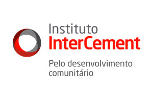 Instituto Intercement