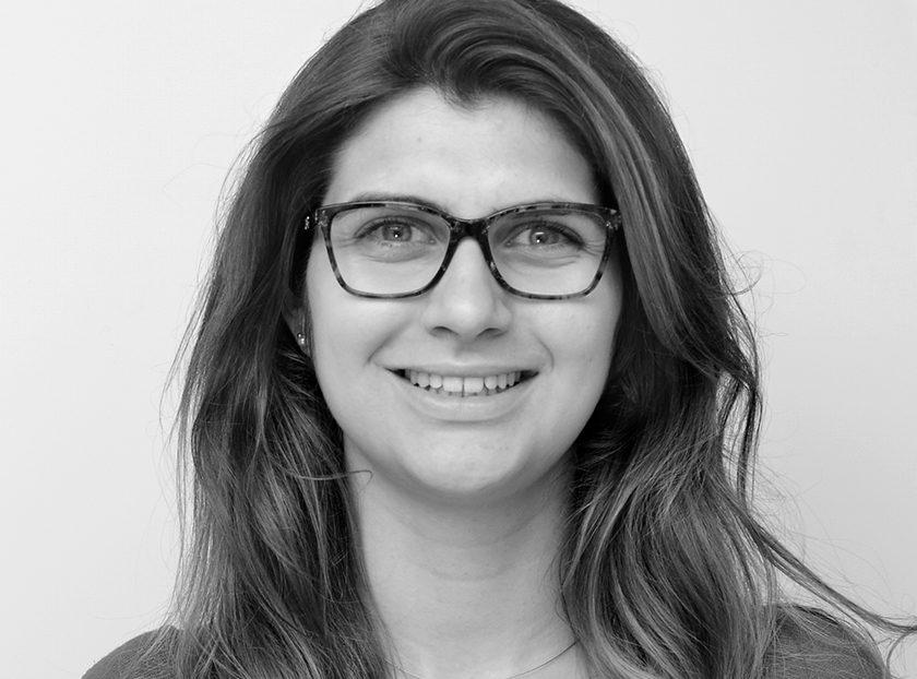Laura Abreu