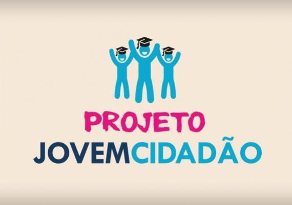 Projeto Jovem Cidadão