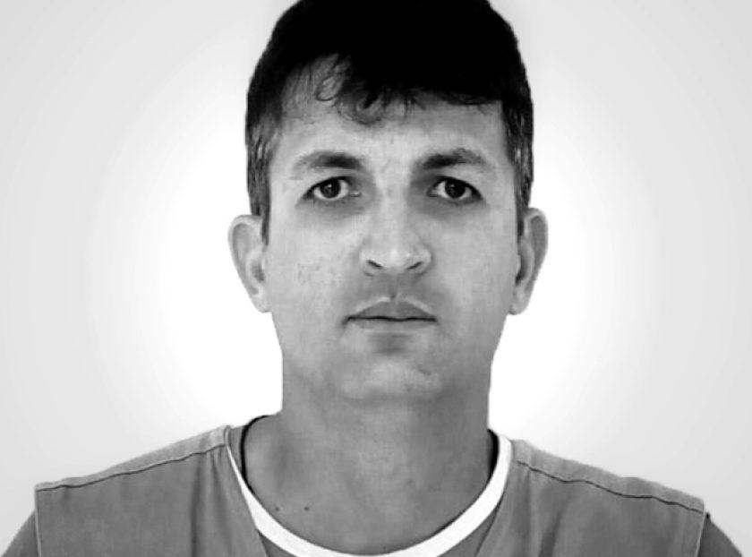 Anderson Luis Pereira